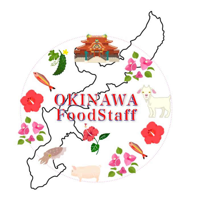 okinawa foodstaff